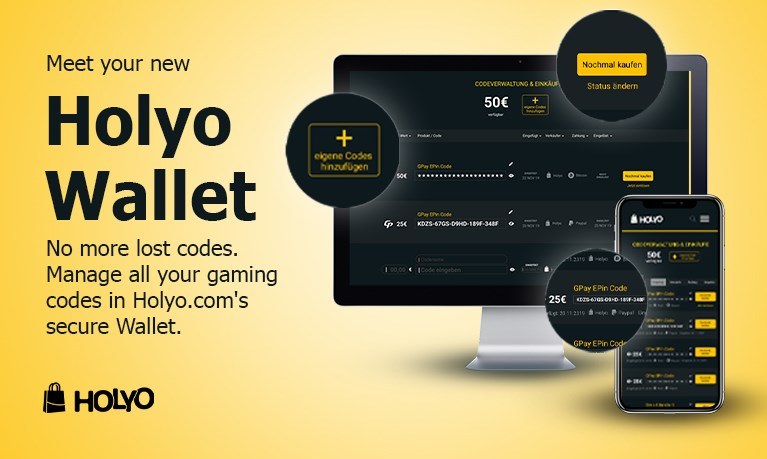 Xbox Psn And Steam Gift Cards Now With Mobile Payment Holyo